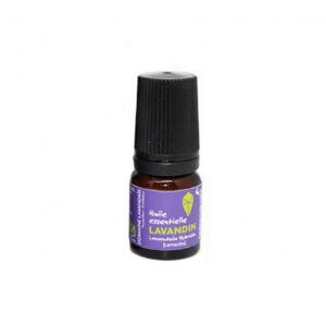 Lavandais Lavandin eeterlik õli (Lavandula Hybrida) loodustooted, 4.5 ml, 602561492968