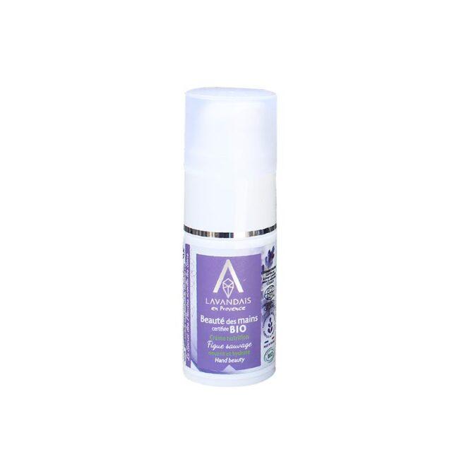Lavandais looduskosmeetika katekreem 15ml1