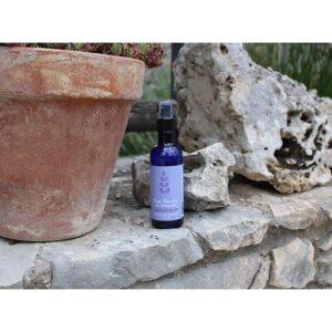 Lavandais looduskosmeetika lavendli lillevesi oievesi 250ml4