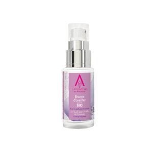 Lavandais-looduskosmeetika-lõõgastav-padjasprei-50-ml-1-2