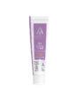 Lavandais-looduskosmeetika-niisutav-lavendli-huulepalsam-15-ml
