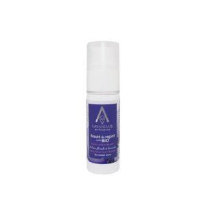 Lavandais looduskosmeetika silmaümbruskreem1