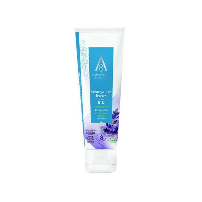 Lavandais-looduskosmeetika-värskendav-jalakreem-150-ml