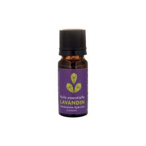 Lavandais loodustooted Lavandin eeterlik õli (Lavandula Hybrida), 10 ml 1.3
