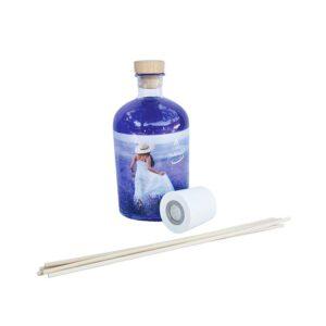 Lavandais loodustooted lavendli aroomi difuuser, 500 ml 1